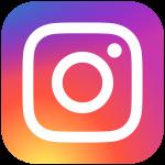 1000px-Instagram_logo_2016